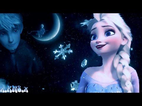 Frozen: Сын Луны ✻