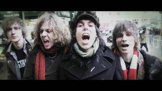 The Struts / Royals (Lorde Cover)