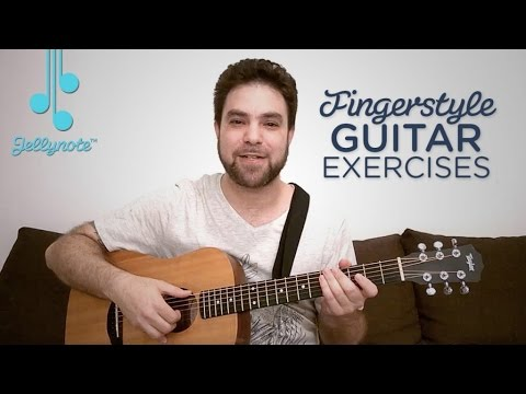 Demons Imagine Dragons Guitar Tutorial Lesson Melody