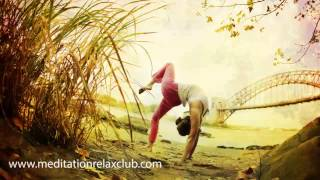 Pilates Music Chillout Yoga Music Workout