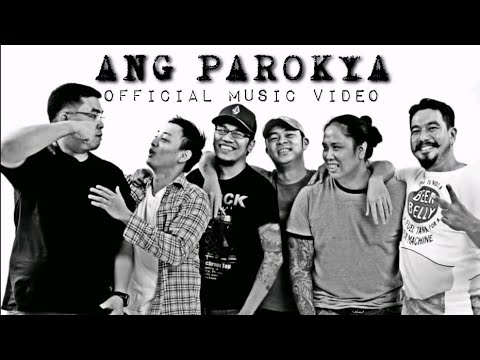 Song na mawalan ng pag-download ng timbang