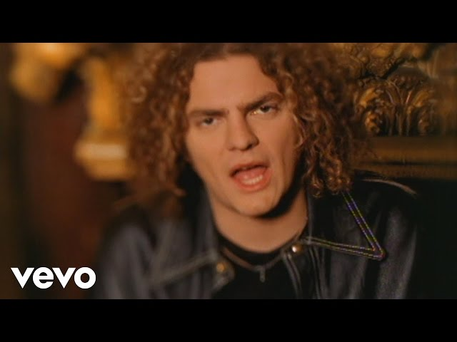 Only for a While  - Toploader