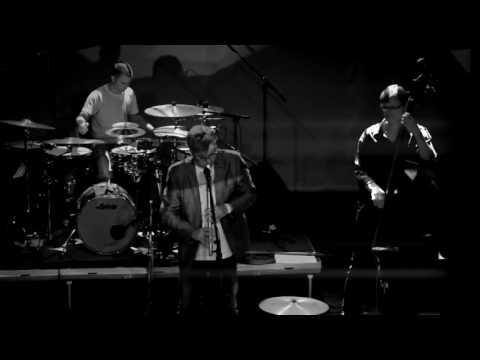 Bran - Bran – Beaj vat! (official live video)