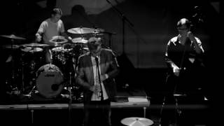 Video Bran – Beaj vat! (official live video)