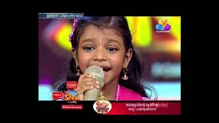 Devika Sing ellolam thari ponnenthinaa