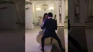 Лучший танец невесты на свадьбе أفضل رقصة العروس في حفل الزفاف