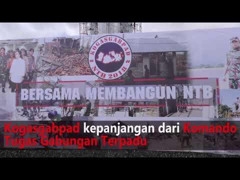 TNI Memperingati Hari Kebangkitan Nasional