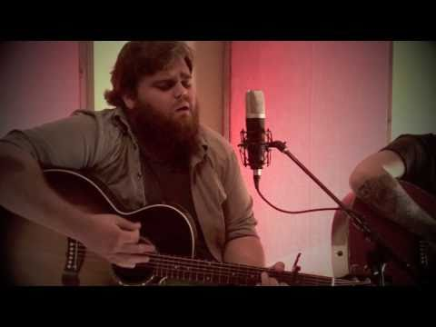 "The RedRoom Sessions: Episode 6, Marksmen ""Brooklyn"""