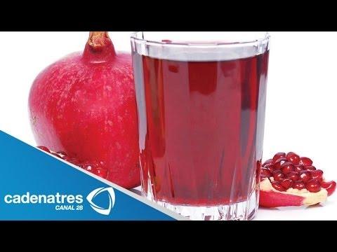 Tratamiento de la diabetes tipo 2 glidiab mV