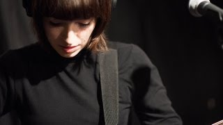 Daughter - Human (Live on KEXP)