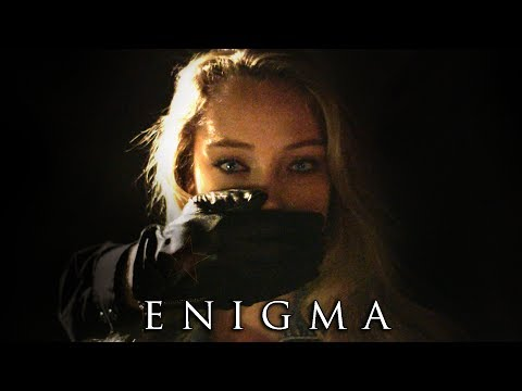 Enigma audiobook free download mp3 | enigma.