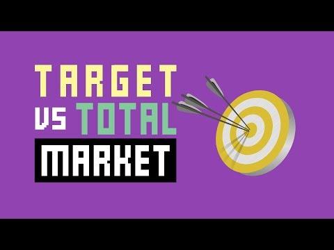 mp4 Target Market Everyone, download Target Market Everyone video klip Target Market Everyone