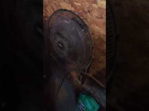 Rebuild Coleman Oil Heater Carburetor - смотреть онлайн на Hah Life