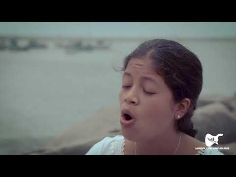 Chabuca Limeña (Manuel Alejandro)- Voz y bajo eléctrico