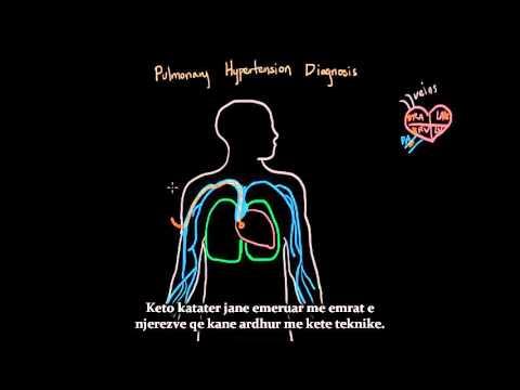 Limon vetitë terapeutike e hipertensionit
