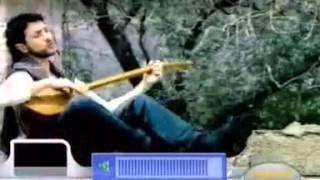 اغاني طرب MP3 لا تنحنى وديع مراد N.a تحميل MP3
