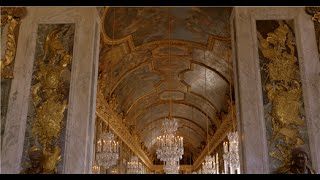 preview picture of video 'Travel Log: Château de Versailles (Versailles, France)'