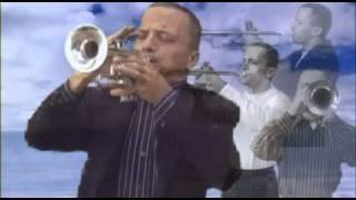 Hino 74 -  Fernando Lopez no Trumpet - Diannoweb
