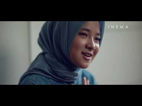Sabyan   syukran lillah   official music video