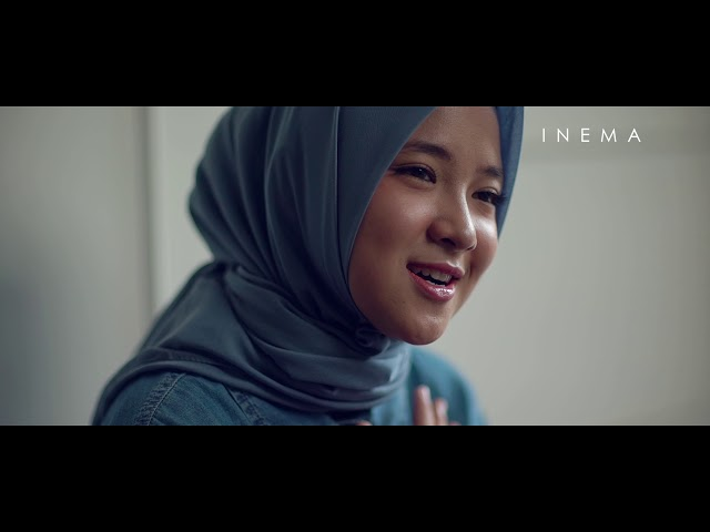 Sabyan Thank To Allah Syukran Lillah Official Music Video