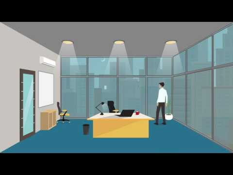 AIS Renew-Retrofit Solutions