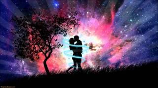 "ARASH feat Helena ""Pure Love"" RemixeD by Irakaita"