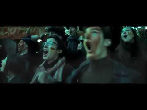 Voldemort: Origins of the Heir Voldemort: Origins of the Heir (Trailer)