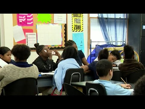 Metro Detroit teachers prepare to navigate new normal when school returns in fall