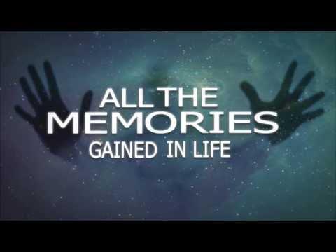 Third Gallery - All The Memories [Lyric Video]