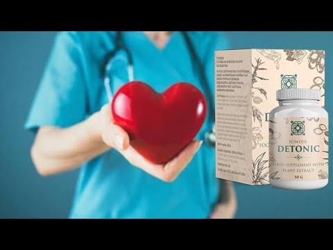 Tachycardia és magas vérnyomás milyen gyógyszereket szedjen