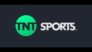 TNT SPORTS (ARGENTINA)