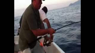 preview picture of video 'AKYA AVI  MERSİN ANAMUR _0001.wmv'