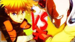 Сёнэн против Сейнена. Чем аниме сёнэн отличается от сейнен, а сёдзе от дзёсэй, и что это такое?