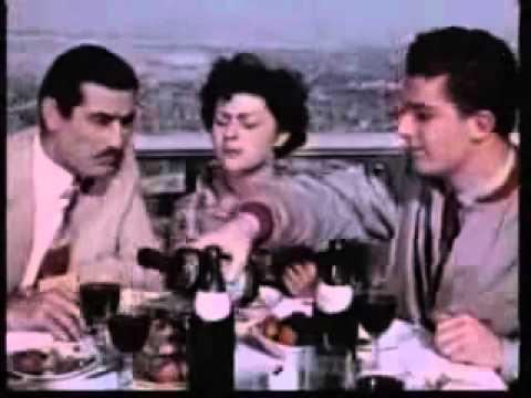 აბეზარა (1956)