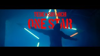 TEDE & SIR MICH – ONE STAR (FEAT. TIMON) / KARMAGEDON