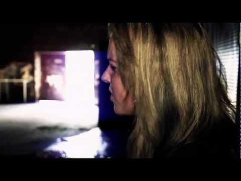 DINE - DIESE QUAL (Offizielles Video)