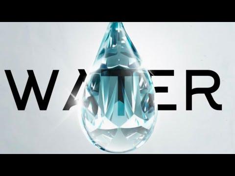 Enima - Water (ft. Quavo, Offset, Hoodrich Pablo & Ness) (Prod. by KC DA BEATMONSTER)