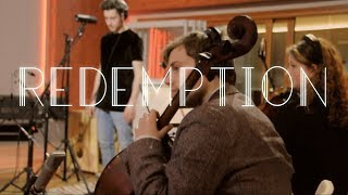 Redemption (Trypoul Sessions)