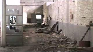 preview picture of video 'Cooperativa de Trabajo Talleres Junin'