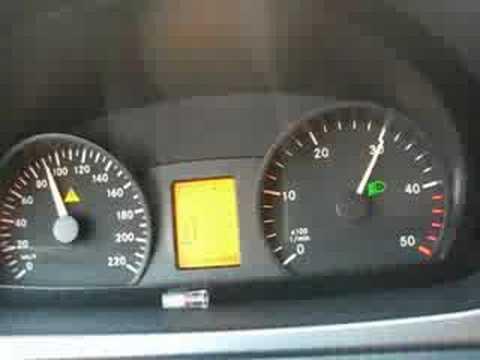 Der Brennstoffverbrauch volvo s80 das Benzin