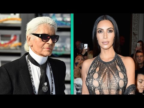 mp4 Wealth Karl Lagerfeld, download Wealth Karl Lagerfeld video klip Wealth Karl Lagerfeld