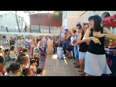 Mini Disco Fiestas Fin de Curso!! Colegios y Guarderias