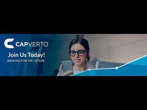 Обзор проекта Capverto