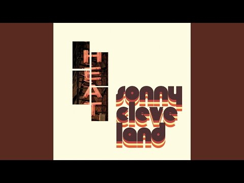 Schoolyard King (Song) by Sonny Cleveland