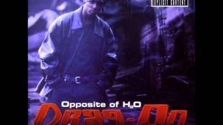 Drag-On - Shaquita (skit) (feat. Capone)