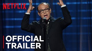 Tom Papa | You're Doing Great | Netflix Stand-Up Comedy Special Trailer