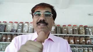 Nafs Ko 4 Guna Mota Aur Sakht Karne Ka Azmuda Asan Gharelu Totka