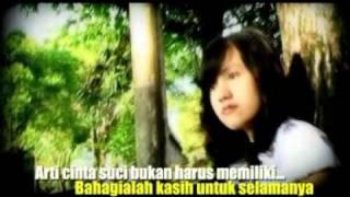 Download lagu Taufiq Sondang Denting Dawai Cinta Mp3