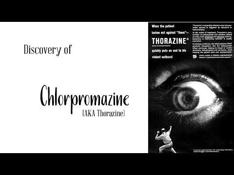 Chazova Irina E. traitement de lhypertension