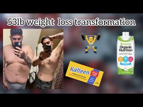 Are tirozina de a ajuta la pierderea în greutate
